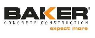 Baker Logo (1)