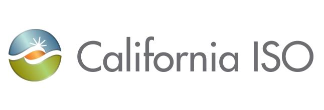 CAISO logo (1)